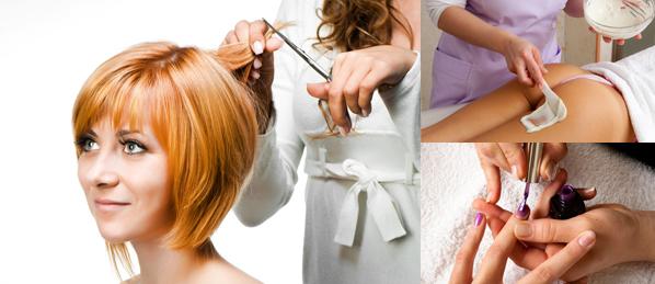 Comment faire une coiffure monster high coiffure mariage - Comment faire une chambre monster high ...